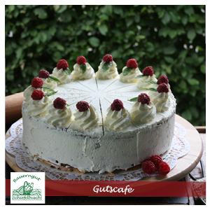 Himbeer-Torte (1)