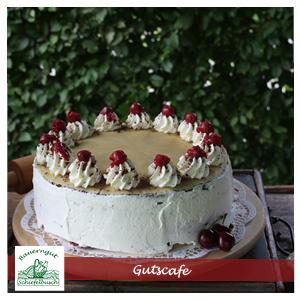 Kirsch-Marzipan-Torte (1)