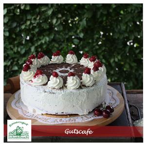Kirsch-Torte (1)