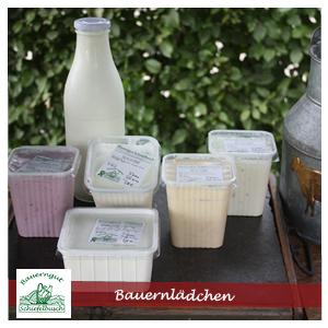 Milchprodukte_Kategoriebild