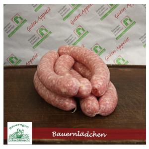 Bratwurst_frisch