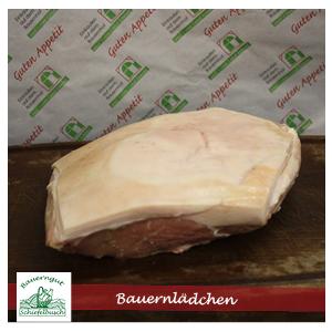 Krustenbraten_1