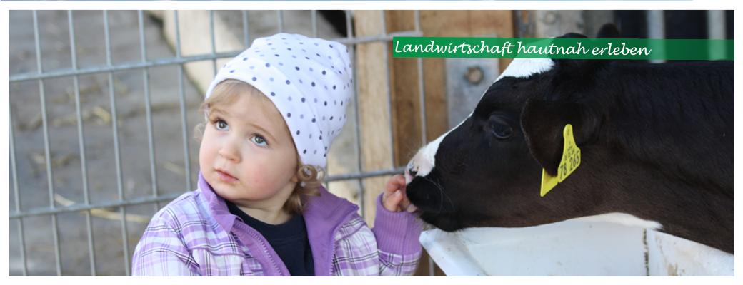 Startseite-Slider-Bauerngut-entdecken_Kind