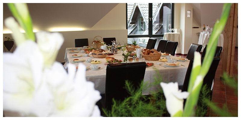 Bauerngut_Schiefelbusch_Hochzeit_v03