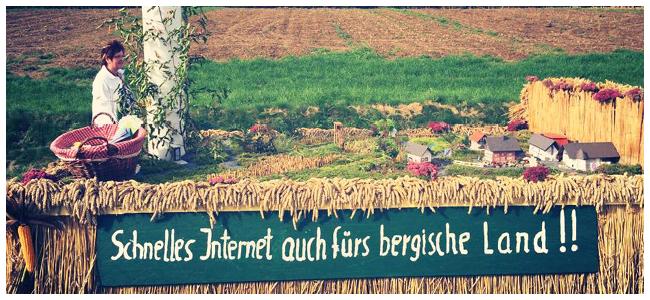 Erntefest_Bild1