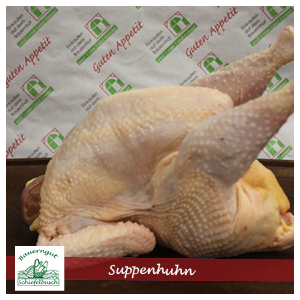 Suppenhuhn_v00