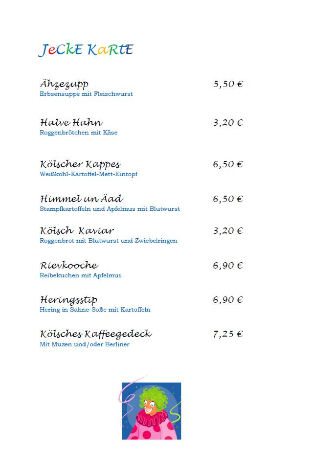 2015_02_12_10_46_37_Jecke_Karte_2015.pdf_Adobe_Reader